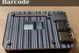 2020-04-17T14:55:01.452Z-pi4 slim case - barcode.jpg