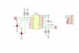 2021-02-02T12:30:10.342Z-ADT7422_kicad_schematic.png