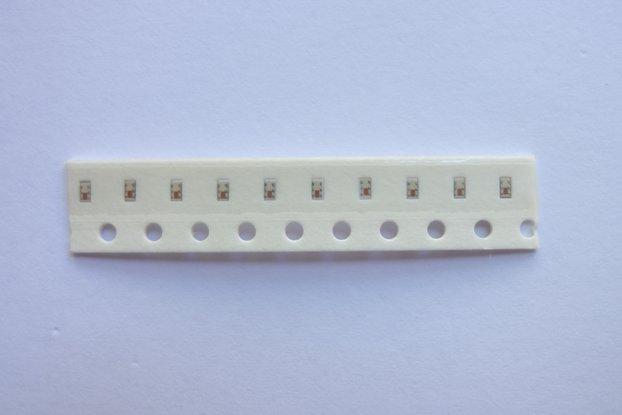 Balun 2500BL14M 2,5GHZ signal conditioner