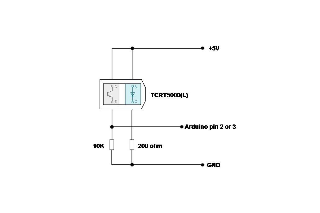 OLEDiUNO Tachometer for Spindles and Motors