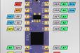 2020-06-11T00:59:22.504Z-bitmap.png