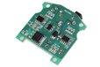 2018-06-22T07:44:44.954Z-Ultrasonic Mist Maker.11434_2.jpg