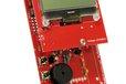 2015-04-03T08:28:13.883Z-MyGeiger kit.jpg