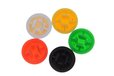 2018-05-31T08:32:29.063Z-20PCS-LOT-5-Colors-12-12-7-3-mm-Round-Tactile-Button-Caps-Tact-Switches-for (2).jpg