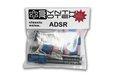 2021-07-27T21:44:42.203Z-Synthrotek_ADSR_Eurorack_Envelope_Module_Kit.jpg