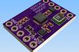2016-04-15T16:01:18.635Z-Ultimate Sensor Fusion Solution BOB_1.png
