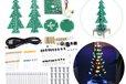 2020-11-11T06:12:21.356Z-ICStation Auto-Rotate Flash RGB LED Music Christmas Tree Kit. GY18674_0.jpg