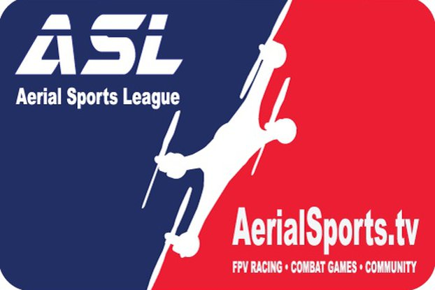 Aerial Sports League, Inc.