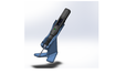 2021-06-24T15:14:01.455Z-Weller on stand.png