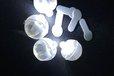 2017-09-16T17:06:46.585Z-100Pcs-lot-Color-Round-Mini-Led-RGB-Flash-Ball-Lamp-Put-in-paper-Lantern-Balloon-Lights (4).jpg
