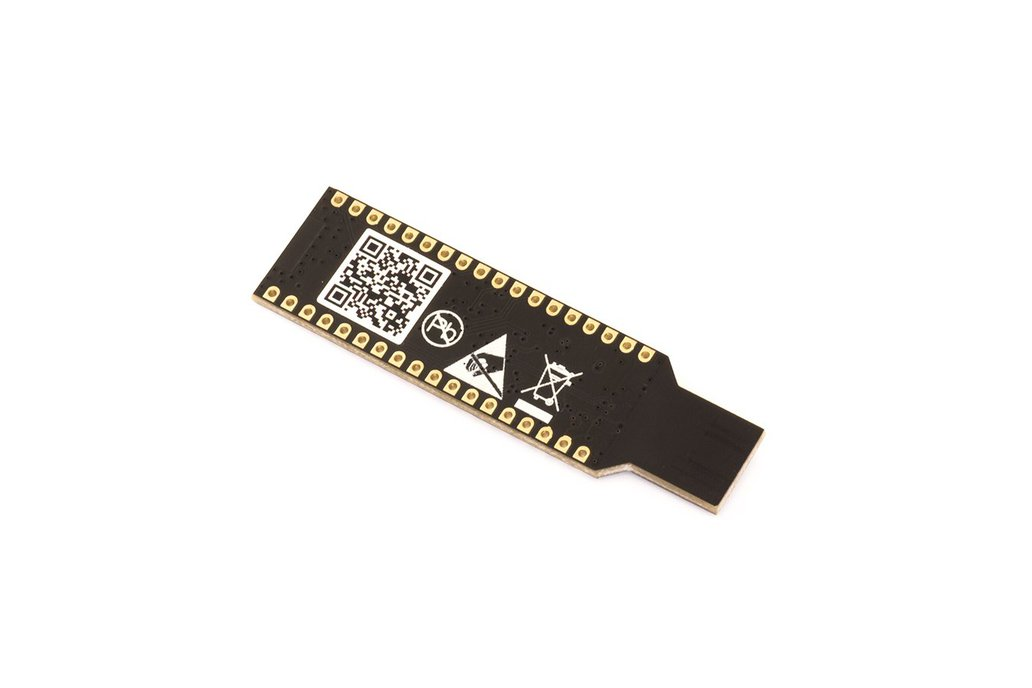 nRF52832-MDK V2 IoT Micro Development Kit 2