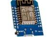 2018-03-10T15:38:06.480Z-ESP8266-ESP-12-ESP12-D1-Mini-Module-WiFi-Development-Board-Micro-USB-3-3V-Based-On (1).jpg