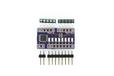 2014-09-28T20:42:41.342Z-TTL8_Debug_LEDs_Parts.png