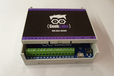 2019-08-27T19:39:50.140Z-DinRail Arduino.png
