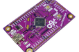 2014-04-03T03:37:40.442Z-picoTRONICS24_pic24_development_board_top_a.png