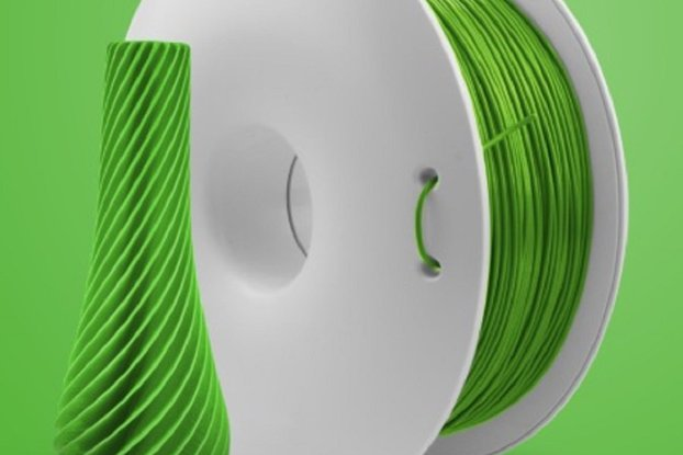 Easy PLA - 1.75MM 3D Printer Filament
