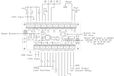 2019-08-21T12:01:32.060Z-Wiring.png