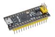 2018-11-24T16:04:50.176Z-MH-Tiny-ATTINY88-micro-development-board-16Mhz-Digispark-ATTINY85-Upgraded-NANO-V3-0-ATmega328-Extended-Compatible.png