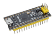 2018-11-24T16:04:50.176Z-MH-Tiny-ATTINY88-micro-development-board-16Mhz-Digispark-ATTINY85-Upgraded-NANO-V3-0-ATmega328-Extended-Compatible.png