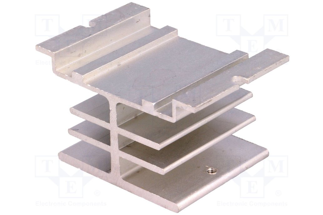 X-toaster | Toaster Oven Reflow Controller - KIT 14