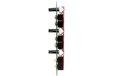 2021-05-26T23:22:21.789Z-AMIXETC-7.jpg