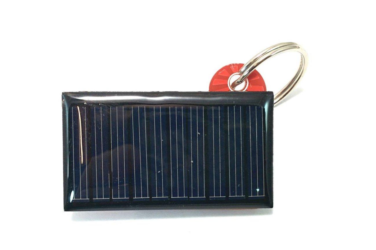 Solder Solar