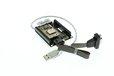 2015-06-08T16:30:23.118Z-USB-2COM-BB-Board-DB9-Cable106.jpg
