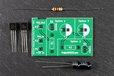 2019-03-20T22:47:27.430Z-PS-20190318-01 - ZX Spectrum Composite Video Mod.jpg