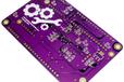 2015-01-03T01:44:29.102Z-nanoTRONICS32_pic32_development_board_pcb_bottom_b.png