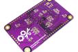 2014-09-27T00:38:56.813Z-picoTRONICS32_pic32_development_board_pcb_bottom_a.png