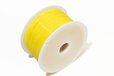 2015-03-02T22:18:43.149Z-yellow_2.jpg