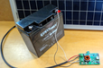 2019-03-23T01:09:59.794Z-solar_battery_connected.png