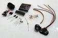2021-01-31T23:41:29.592Z-kit_parts.jpg
