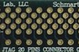 2015-05-07T00:43:00.133Z-schmartboard_pd_201-0105-01_l.jpg