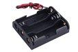 2020-10-13T02:17:12.037Z-DIY Kit Red Blue Dual-Color Flashing Light Analog Traffic Signal Indicator.5.JPG