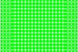 2015-02-22T17:34:33.722Z-pb-8-bot.jpg
