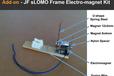 2017-06-15T13:43:27.520Z-Electromagnet Kit Tindie.png