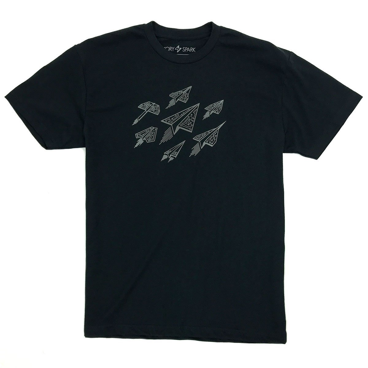 thought clothing ascend clothing co
