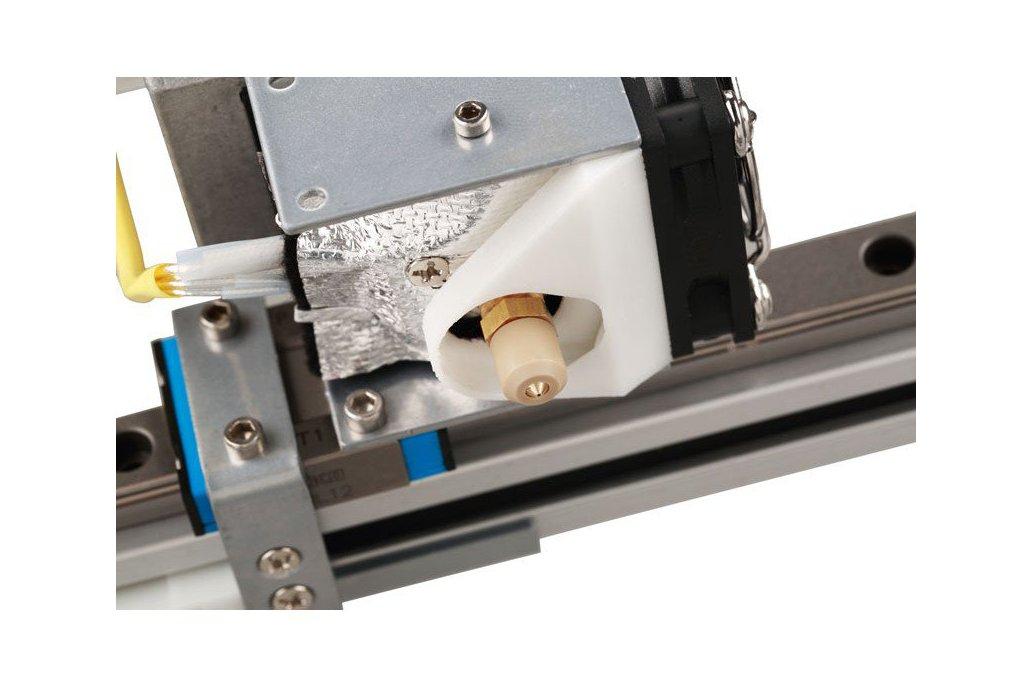 Cetus 3D Printer MKII Standard 3