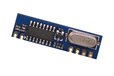 2015-08-12T03:41:17.888Z-SRX887-Super Heterodyne 315MHz Receiver Module.jpg