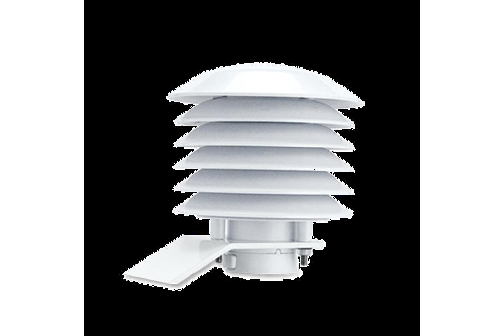 Netvox R712 - Outdoor Temp & Humidity Sensor 1