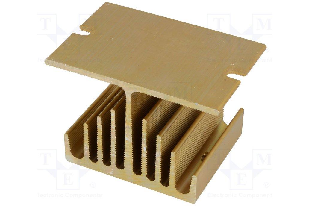 X-toaster | Toaster Oven Reflow Controller - KIT 11