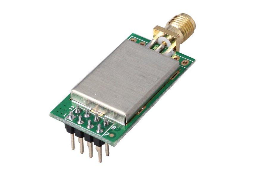 Wireless Transmission Module(4677)
