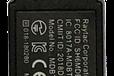 2019-08-20T16:57:41.512Z-Raytac_MDBT50Q-RX_S2360-181218 拷貝.png