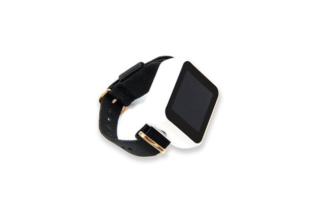 LILYGO® TTGO T-Watch