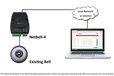 2015-06-09T22:19:50.754Z-Netbell-4 Ethernet Bell Ringer.jpg