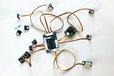 2014-08-11T15:59:54.223Z-GrovePi Starter Kit Connected.JPG