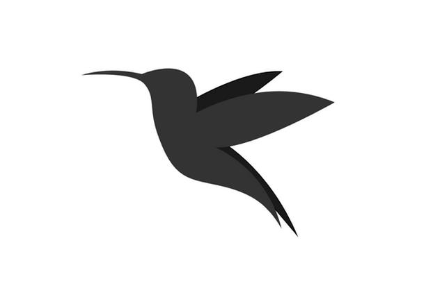 Hummingdrone