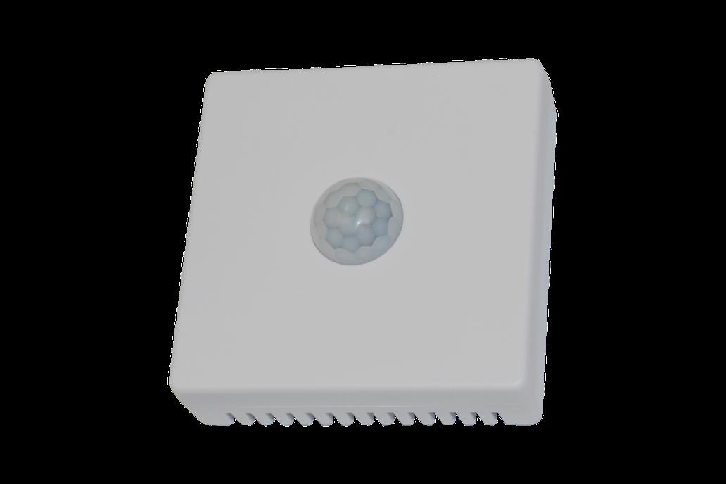 MegaD-Wallmount-Sensor 1