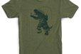 2020-03-04T04:43:06.955Z-mixed-reality-mens-graphic-tshirt-1.jpg